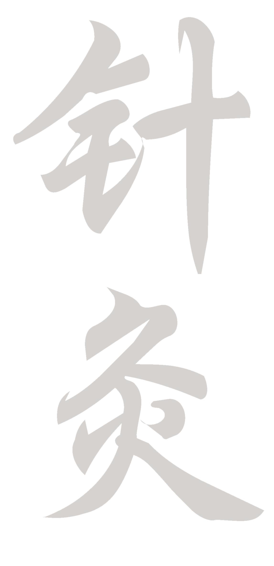 Akupunktur Chinesische Medizin Frankfurt