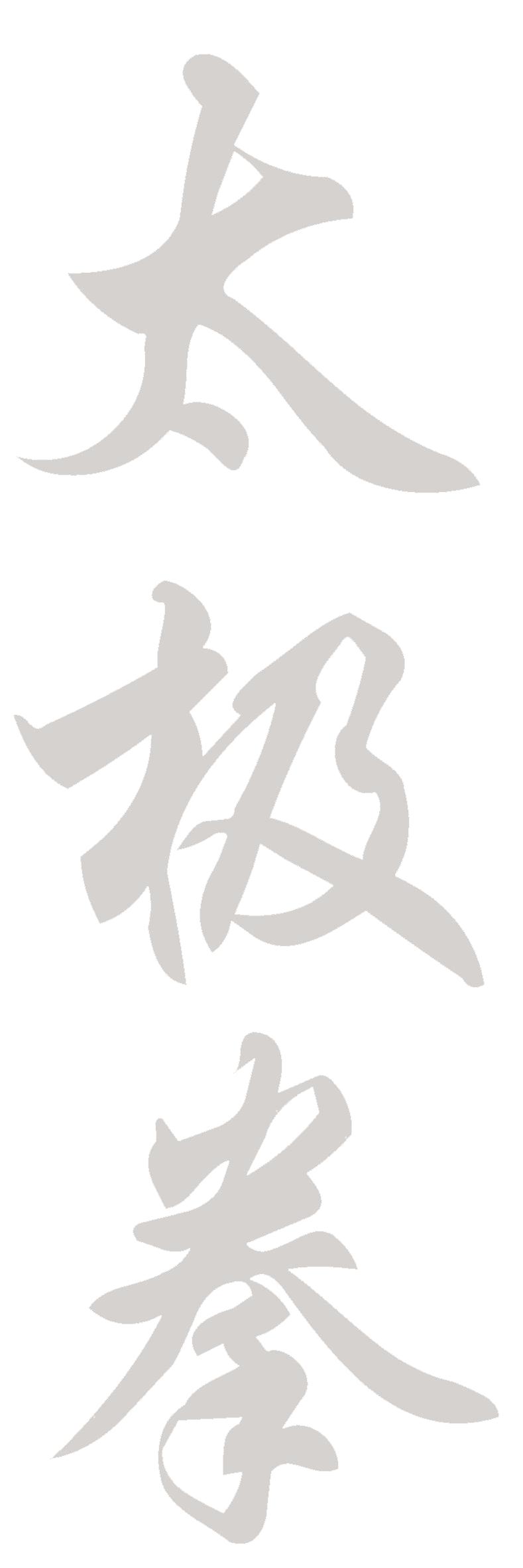 taijichuan Chinesische Medizin Frankfurt